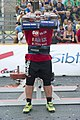 Strongman Champions League in Gibraltar 28.jpg