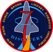 Sts-95-patch.png