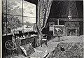Studio of George Inness Jr., Montclair, New Jersey.jpg