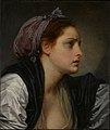 Study Head of a Woman MET DP-12955-001.jpg