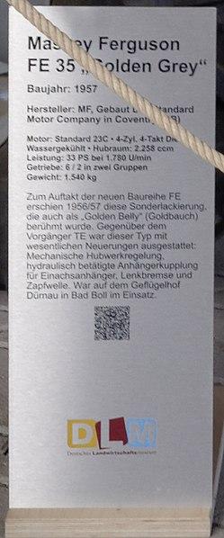 File:Stuttgart -Deutsches Landwirtschaftsmuseum- 2018 by-RaBoe 152.jpg