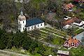 Styrstads kyrka från luften.jpg
