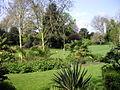 Sub-Tropical Gardens Battersea Park - geograph.org.uk - 1259824.jpg