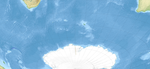 Subantarctic (Atlantic and Indian Oceans).png
