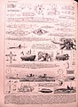Submarines (Nouveaau Larousse,c. 1900) DSCN2873.jpg