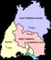 Suedweststaat.png