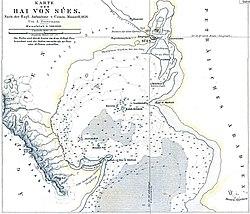 Suez1856.jpg