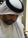 Suhail Al Zarooni 16.jpg