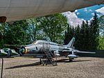 Sukhoi SU-22 98+16 at Baarlo pic5.jpg