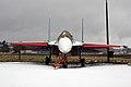 Sukhoi Su-35 in 2011 (4).jpg