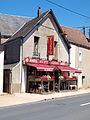 Sully-sur-Loire-FR-45-restaurant Aux p'tits Oignons-01.jpg
