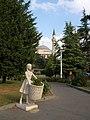Sultanahmet garden 26.jpg