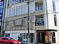 Sumitomo Mitsui Banking Corporation Isehara Branch.jpg