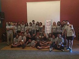 Summer WkikCamp from 17-26, August 2016, Lisbon 03.jpg