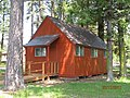 Summit Guard Station, Umatilla National Forest (34495720956).jpg