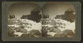 Summit of Pike's Peak, Colo., U.S.A, from Robert N. Dennis collection of stereoscopic views.png