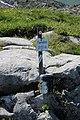 Summit of the Tour de Famelon (14487197724).jpg
