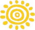 Sun of Angola.png