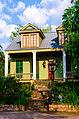 Sundowns Baton Rouge 2012.jpg