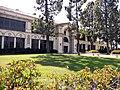 Sunnydale Scenery (5667693968).jpg