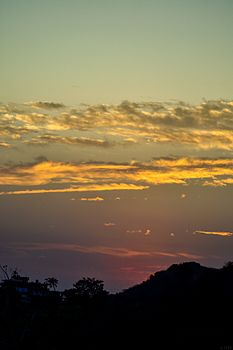 Sunrise at Mt Abu.jpg