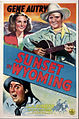 Sunset in Wyoming Poster.jpg