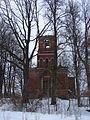 Suntažu pareizticīgo baznīca (4).jpg