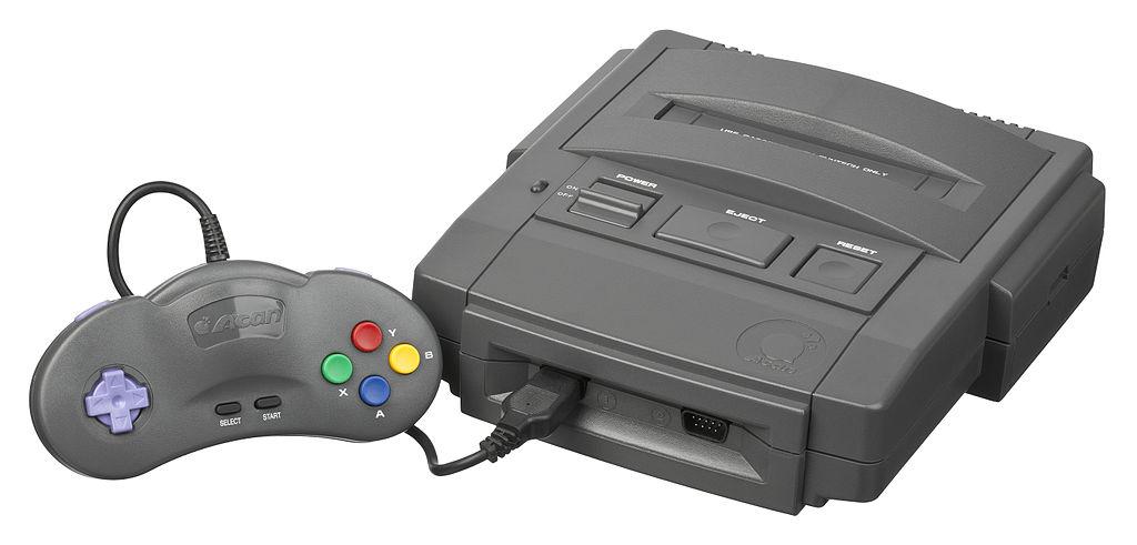 Emulation Super A'Can 1024px-Super-ACan-Console-set-h