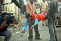 Supermen of Malegaon 01.jpg