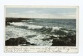 Surf at Eastern Point, Gloucester, Mass (NYPL b12647398-67972).tiff