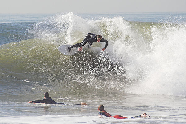 Surfer Newport Beach California.jpg