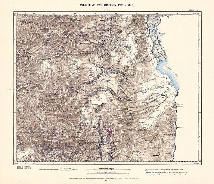 File:Survey of Western Palestine 1880.04.jpg