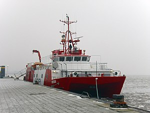 Survey vessel Meridian (1).jpg