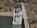 Susado Dam intake survey.jpg