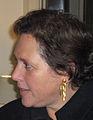 Susan Kramer 01.jpg