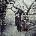 Susan Watkins front right 1891-1900.jpg