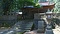 Susanoo jinja01s3200.jpg