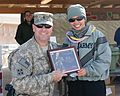 Sustainers host Honolulu Marathon shadow run in Afghanistan DVIDS353867.jpg