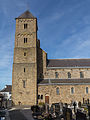 Susteren, de Sint Amelbergbasiliek RM34947 foto3 2015-03-08 15.15.jpg