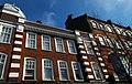 Sutton, Surrey, Greater London - High Street buildings above shops (4).jpg