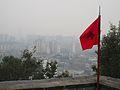 Suwon Hwaseong Fortress - panoramio.jpg