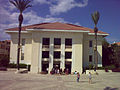 Suzanne Dellal Centre-Tel Aviv.jpg