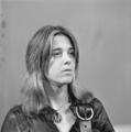 Suzi Quatro - TopPop 1973 1.png