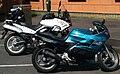 Suzuki Across and V-Strom.jpg