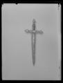 Svärdsordens svärd - Livrustkammaren - 27919.tif