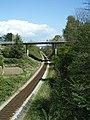 Svendborgbanen fra Brydegårdsvej.jpg