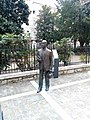Svevo statue.jpg