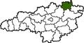 Svitlovodskyi-Krv-Raion.png