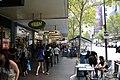 Swanston Street shops.jpg