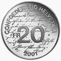 Swiss-Commemorative-Coin-2001b-CHF-20-reverse.png